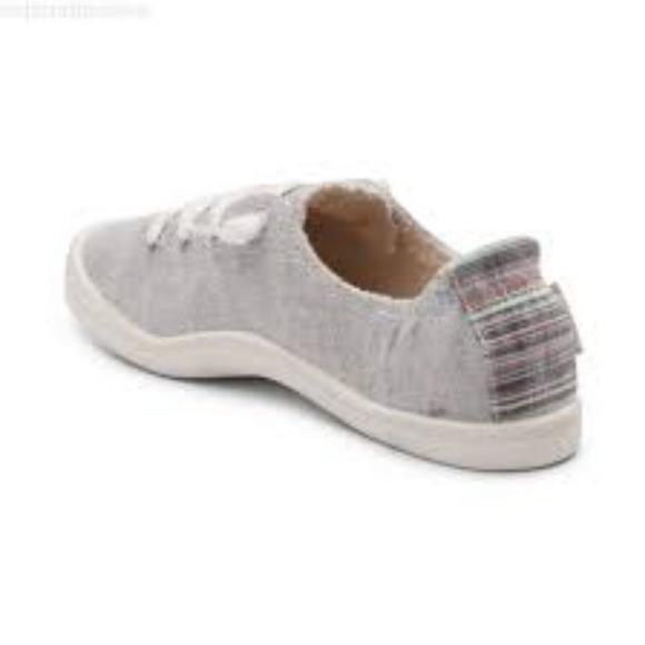 Roxy Shoes | Roxy Bayshore Ii Sale